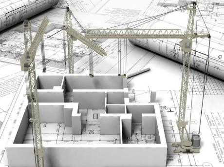Planning and Architectural Drawings are the heart of any planning application of DKM Consultants in Kent